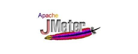 Jmeter e Google Analytics: spoofing o test di carico?