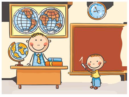 Coinvolgere gli studenti nell'apprendimento attivo
