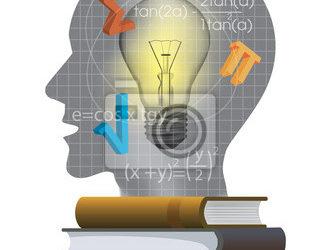 Preparazione alle prove scolastiche delle Olimpiadi di Informatica – Esercizi svolti